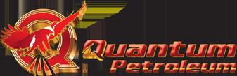 Quantum Petroleum (M) Sdn Bhd